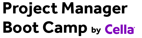 Project Manager Boot Camp