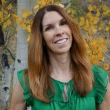 Kathy Haven